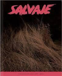 SALVAJE  6
