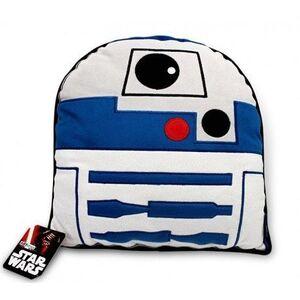 COJIN STAR WARS R2-D2 35 CM