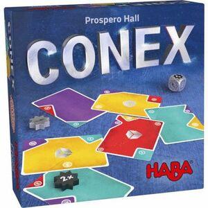 HABA - CONEX