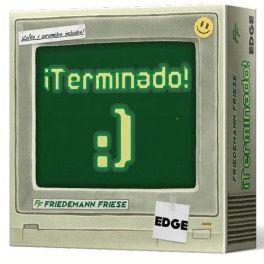 TERMINADO