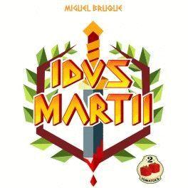 IDUS MARTII
