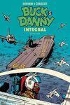 BUCK DANNY INTEGRAL VOL 5