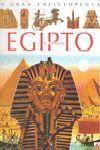 EL ANTIGUO EGIPTO