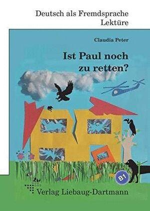 IST PAUL NOCH ZU RETTEN?