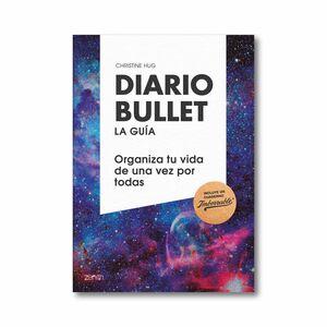 DIARIO BULLET, LA GUÍA. CÓSMICO