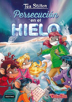 PACK TS26.HIELO+PARCHE