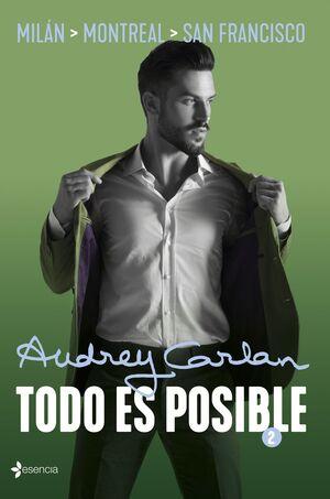 TODO ES POSIBLE 2
