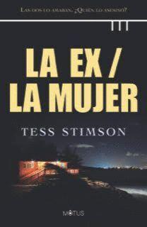 LA EX / LA MUJER