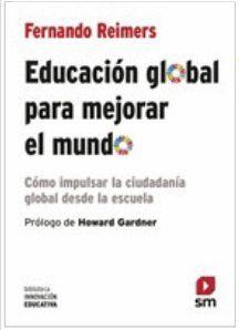 EDUCACIÓN GLOBAL PARA MEJORAR EL MUNDO