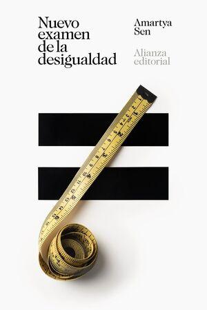NUEVO EXAMEN DE LA DESIGUALDAD