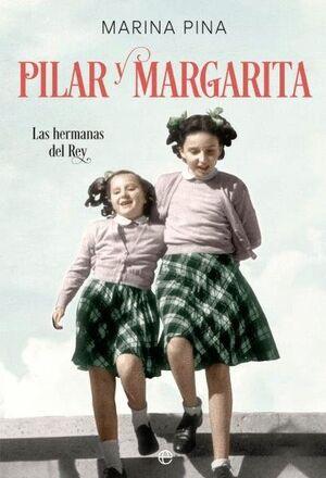 PILAR Y MARGARITA