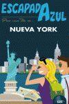 ESCAPADA AZUL NUEVA YORK