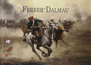 FERRER-DALMAU