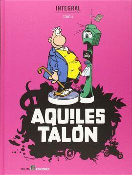 AQUILES TALÓN 04