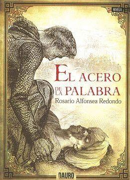 EL ACERO DE LA PALABRA