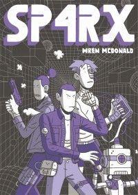 SP4RX