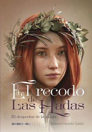 EL RECODO DE LAS HADAS