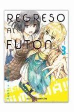 REGRESO AL FUTON 03