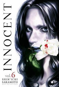 INNOCENT N 06