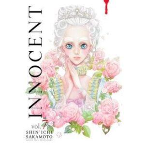 INNOCENT N 07