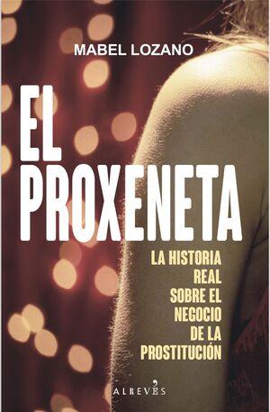 EL PROXENETA