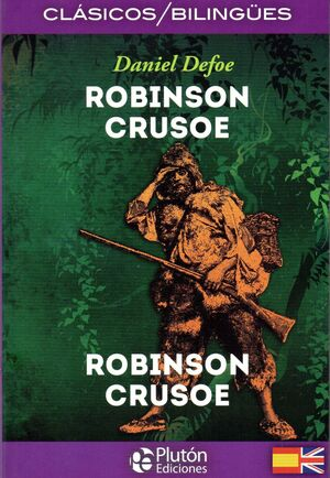 ROBINSON CRUSOE/ROBINSON CRUSOE