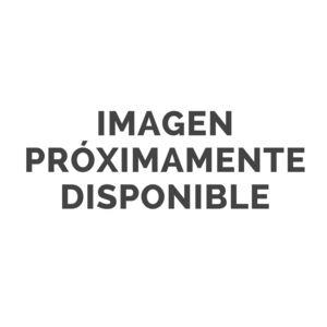 AGENDA DÍA /PÁGINA 2020 MDP
