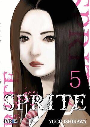 SPRITE 5
