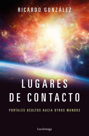 LUGARES DE CONTACTO
