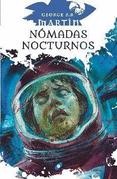 NÓMADAS NOCTURNOS