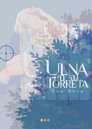 ULNA EN SU TORRETA NÚM. 04