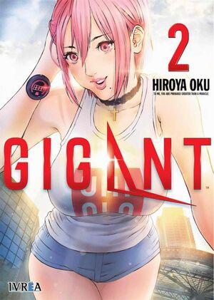 GIGANT N 02
