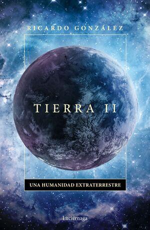 TIERRA II