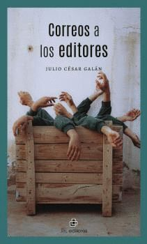 CORREOS A LOS EDITORES