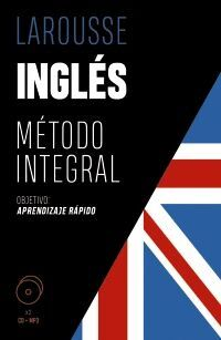 INGLÉS. MÉTODO INTEGRAL