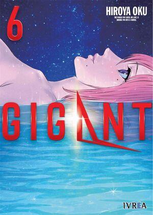 GIGANT 6