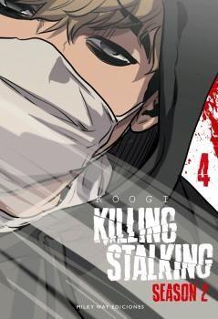 KILLING STALKING SEASON 02 N 04
