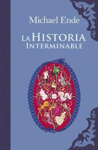 LA HISTORIA INTERMINABLE (COLECCIÓN ALFAGUARA CLÁSICOS)