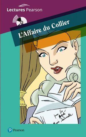 L'AFFAIRE DU COLLIER (A2)