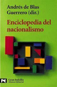 ENCICLOPEDIA DEL NACIONALISMO