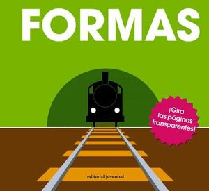 FORMES