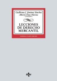 LECCIONES DCHO.MERCANTIL