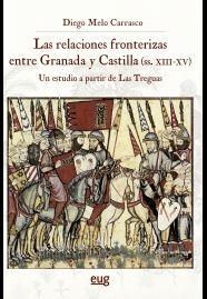 LA GRAN COMPAÑÍA ARAGONESA DE ROGER DE BRÍNDISI