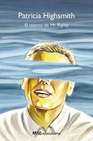 TALENTO DE MR. RIPLEY, EL -CM50