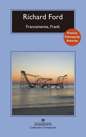 FRANCAMENTE, FRANK (CM)