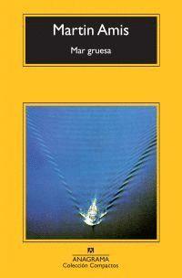 MAR GRUESA -CM