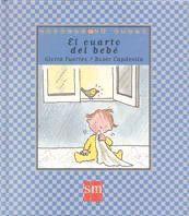 CDA.18 EL CUARTO DEL BEBE