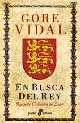 EN BUSCA DEL REY
