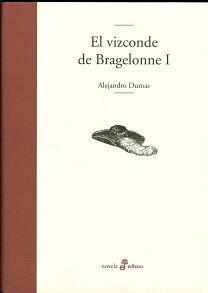 EL VIZCONDE DE BRAGELONE (II) - BOLSILLO