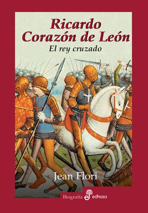 RICARDO CORAZ¢N DE LE¢N